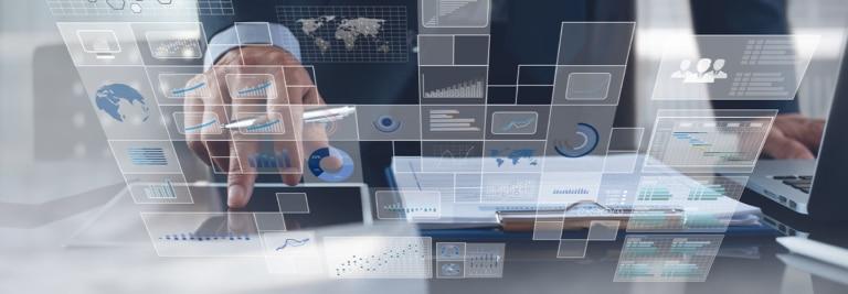 Les nouvelles améliorations du côté de SAP Lumira Designer