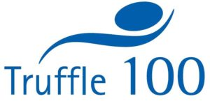 Classement Truffle TVH Consulting