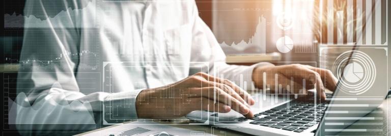 Les leviers d'adoption de SAP Analytics Cloud