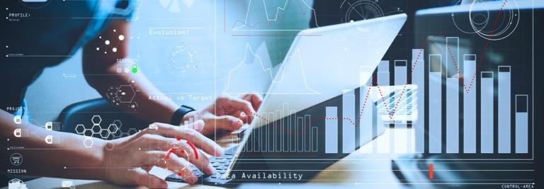 Matrice de compatibilité technique (PAM)