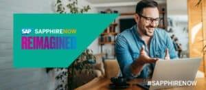 SAPPHIRE l'événement incontournable de SAP sur les nouveautés produits