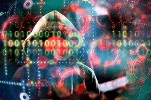 Les cyberattaques, un sujet critique pour les entreprises à l'heure actuelle