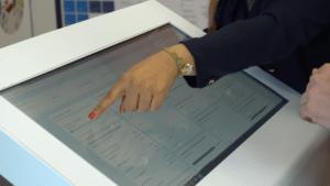 Une meilleure expérience utilisateur sur SAP S/4HANA avec Fiori
