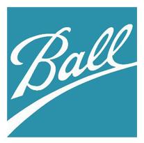 Un partenariat de plus de 10 ans entre BALL AEROCAN et TVH Consulting sur l' ERP SAP