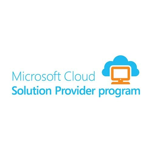 TVH Consulting: Microsoft Cloud Solution Provider partner