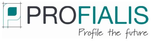 Profialis s'équipe de l'ERP SAP en moins d'un an dans le cadre d'un spin-off