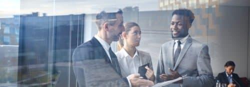 SAP prend position concernant la technologie JAVA