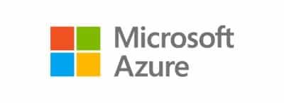 L'ERP Microsoft Dynamics 365 dans le Cloud Azure