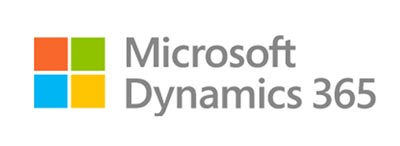 L'ERP Microsoft Dynamics 365 en mode On-Premise