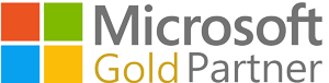 TVH Consulting: Microsoft Power Bi integrator certified Gold Partner