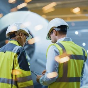 Logiciel adapté au enjeux du secteur de l'industrie manufacturière et de la gestion par affaire