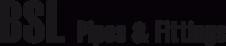 BSL Pipes & Fittings s'équipe de l'ERP SAP avec TVH Consulting