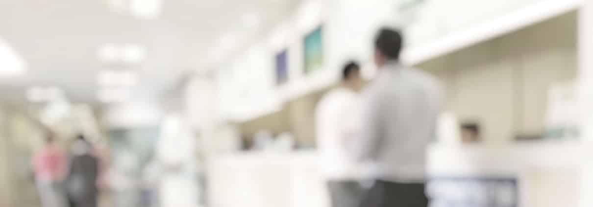 Pourquoi et comment créer une synergie parfaite avec l'intégrateur ERP