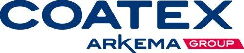 Coatex Arkéma met en place l'ERP Cadexpress Chimie pour sa filiale