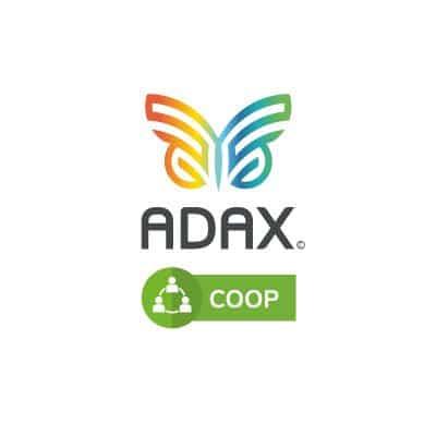 ERP ADAX COOP sur Microsoft Dynamics 365 pour les coopératives agricoles
