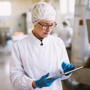 solution de suivi qualité pour le secteur-industrie-pharmaceutique-3