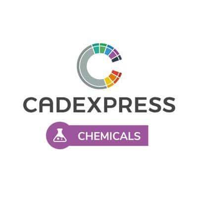 ERP Cadexpress Chemicals sur SAP S/4HANA pour l'industrie chimique