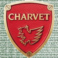 Charvet améliorer sa satisfaction client avec l'ERP Microsoft Dynamics