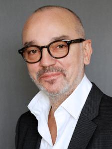Eric Boisneault