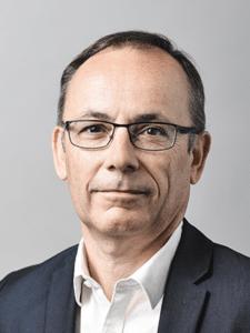 Guy Maisonneuve