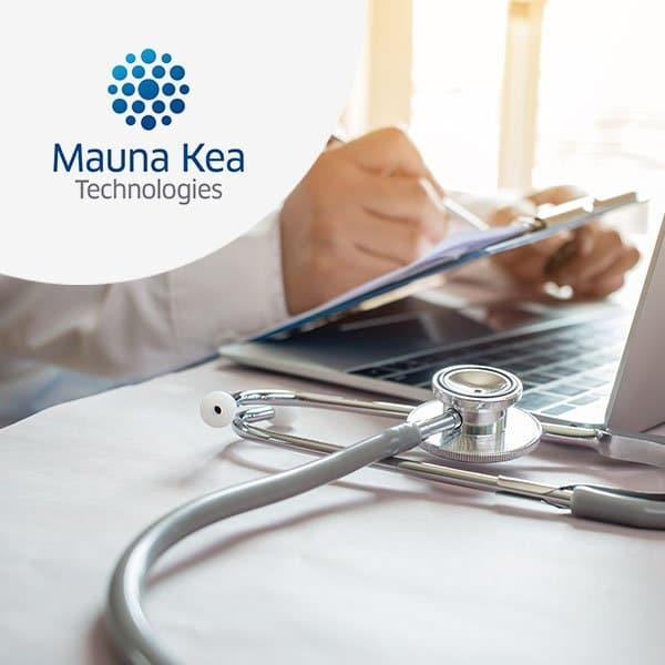 Mauna Kea déploie son ERP Cadexpress Life Sciences en 4 mois