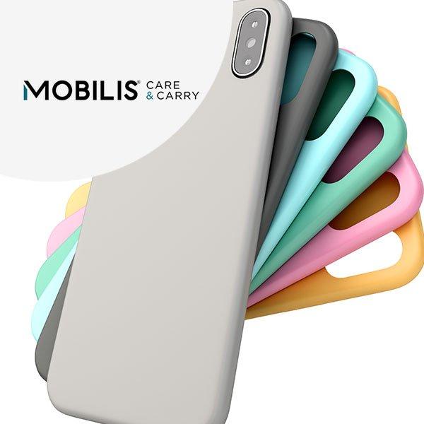 Mobilis Case fait le choix d'une BI hybride avec SAP Analytics