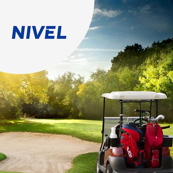 Nivel choisit l'ERP ADAX avec IBIS le partenaire revendeur de TVH Consulting