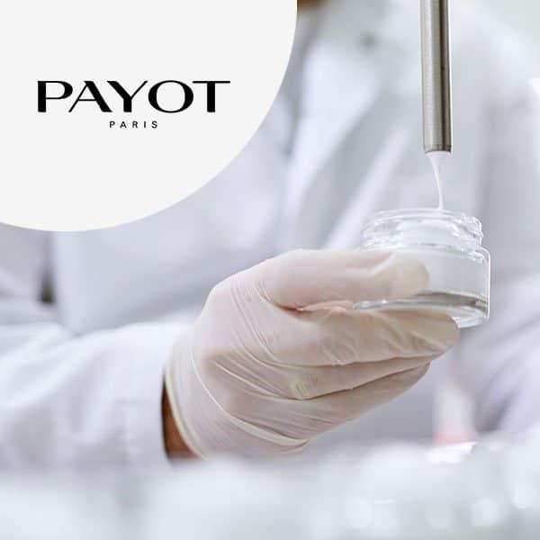Payot choisit L'ERP SAP avec TVH consulting