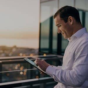 Devenir Consultant Fonctionnel ERP Microsoft Dynamics - F/H avec TVH Consulting