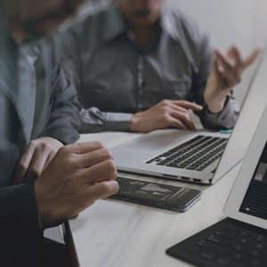 Devenez consultant ERP Technique Microsoft Dynamics - F/H avec TVH Consulting