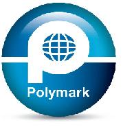 Polymark change son ERP pour Microsoft Dynamics