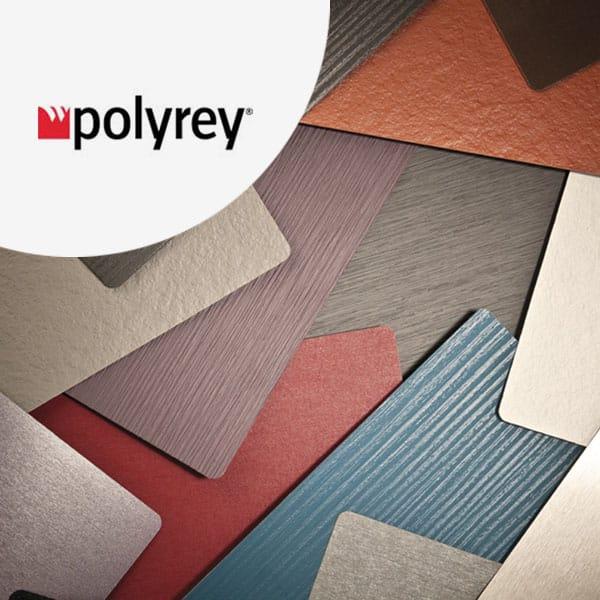 Polyrey choisit TVH Consulting pour l'intégration de l'ERP Cadexpress sur SAP