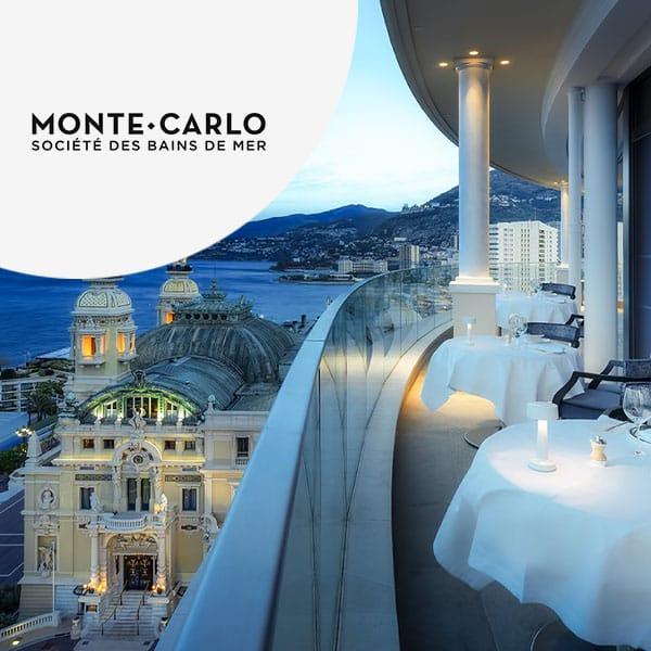 Le Groupe Monte-Carlo SBM déploie son SI avec l'ERP SAP avec TVH Consulting