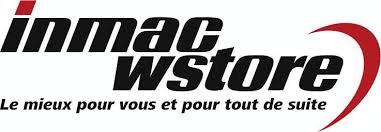 Inmac Wstore améliore la satisfaction client avec SAP
