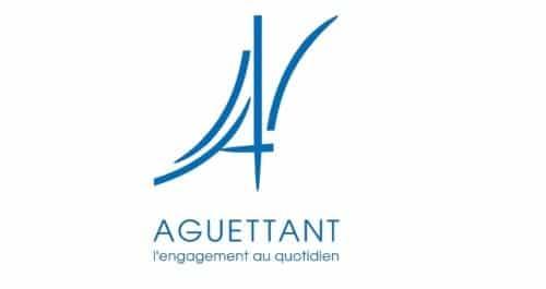 Laboratoires Aguettant choisit l'ERP ADAX Life Sciences