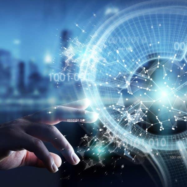 Les nouveautés du logiciel SAP Web Intelligence