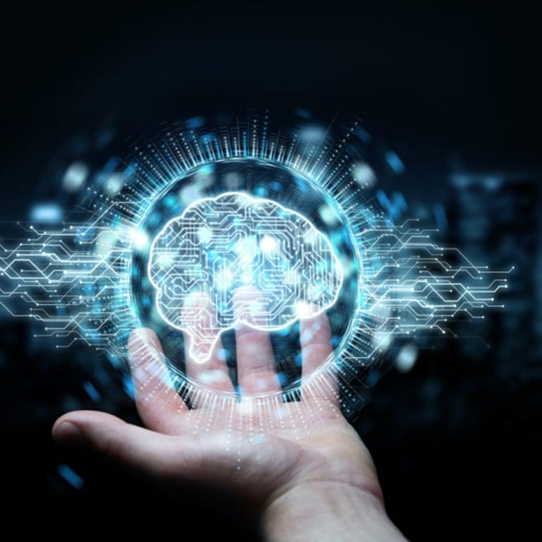 Notre approche globale à 360° des projets ERP et BI