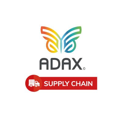 WMS ADAX Supply Chain sur Microsoft Dynamics 365