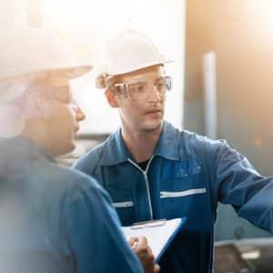L'APP ADAX Suivi de Production pour les gestion des ressource