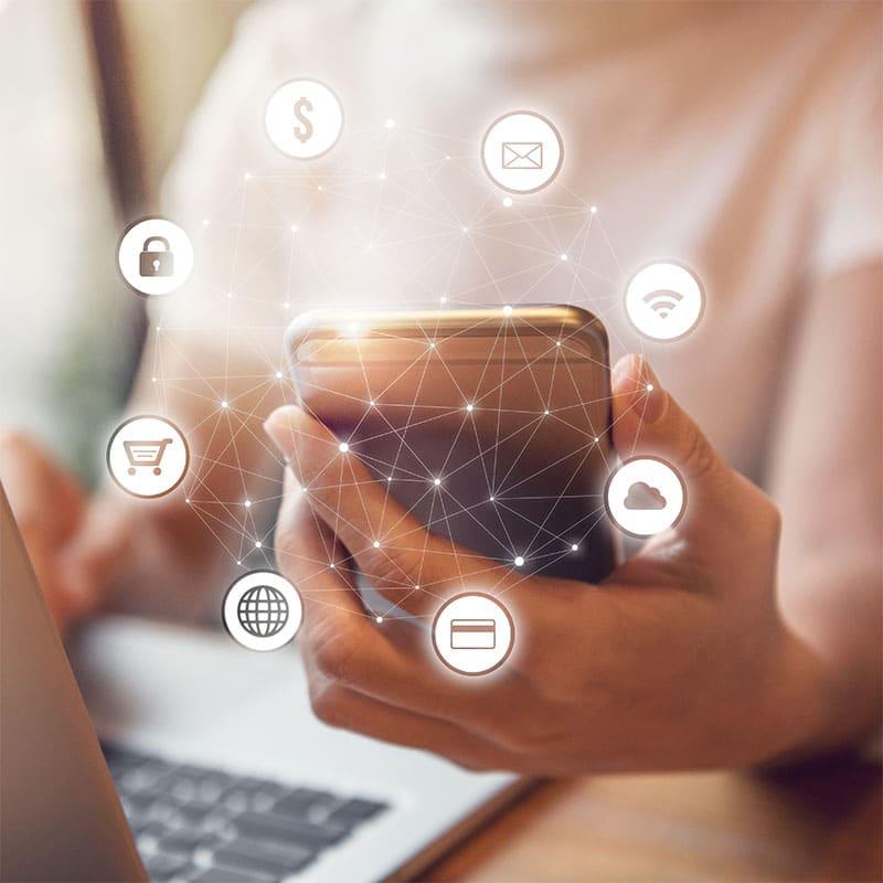 ERP SAP Cadexpress+ S/4, un connecteur développé pour la gestion des défaillances de vos clients-fournisseurs