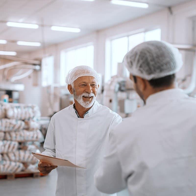 L'add-on Cadexpress+ S/4 MRP MRP et suivi des lots développé pour améliorer la performance de votre supply-chain