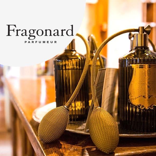 Fragonard modernise ses outils décisionnels avec SAP BusinessObjects