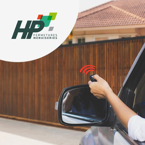HP Fermetures opte pour l'ERP Microsoft Dynamics avec TVH Consulting