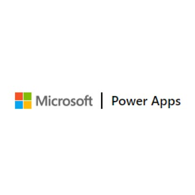 TVH Consulting: Microsoft Power Apps partner