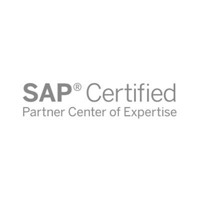 TVH Consulting : certification expertise ERP SAP S/4HANA