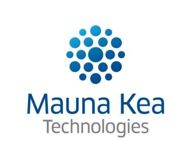 Mauna Kea Technologie choisit l'ERP Cadexpress Life Sciences pour sa croissance