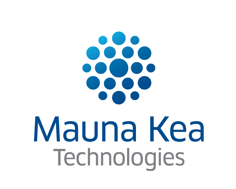 Mauna Kea Technology chooses Cadexpress Life Sciences ERP for its growth