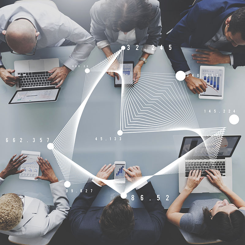 L'offre Cadexpress+ S/4 Analytics sur SAP