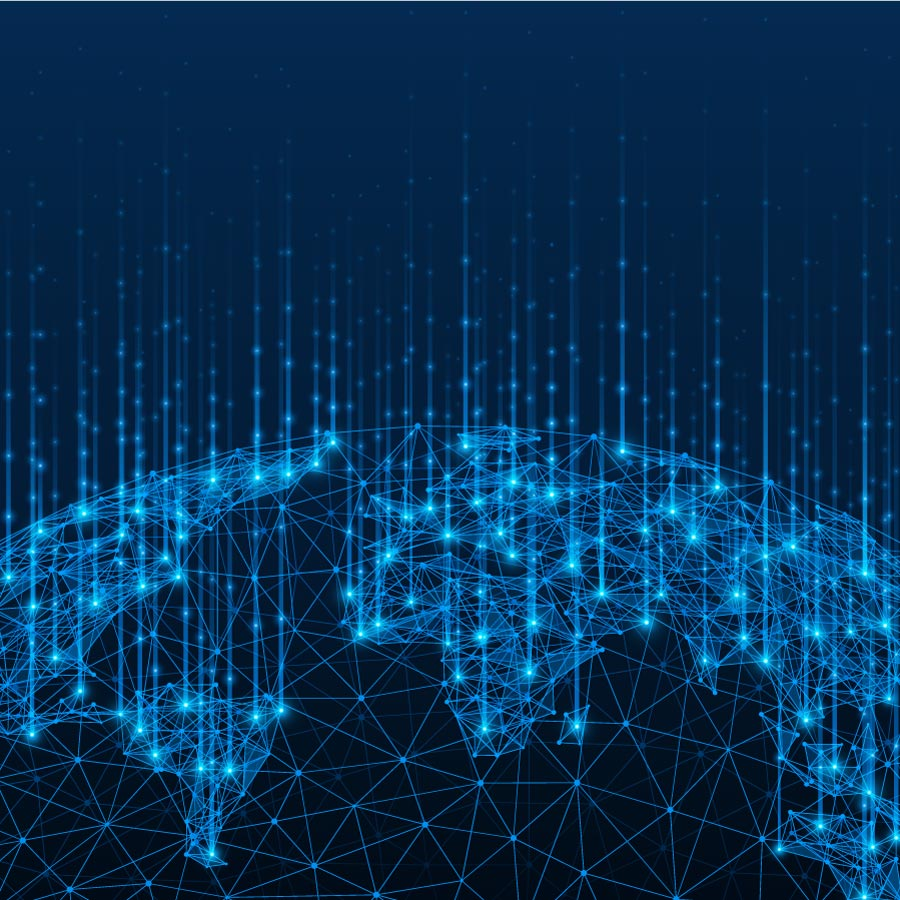 La solution ETL Talend Data Fabric