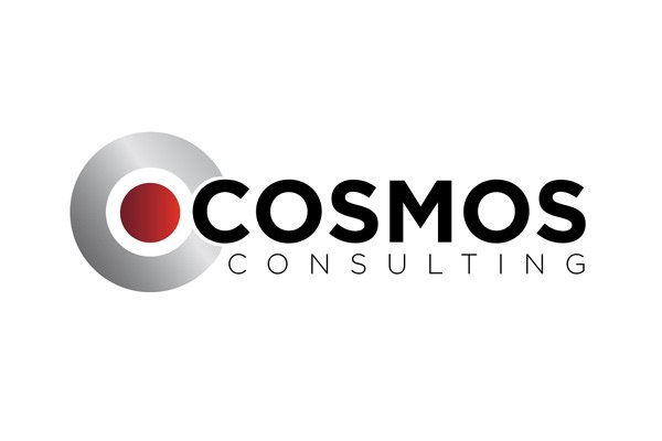 Support Cosmos PCOE